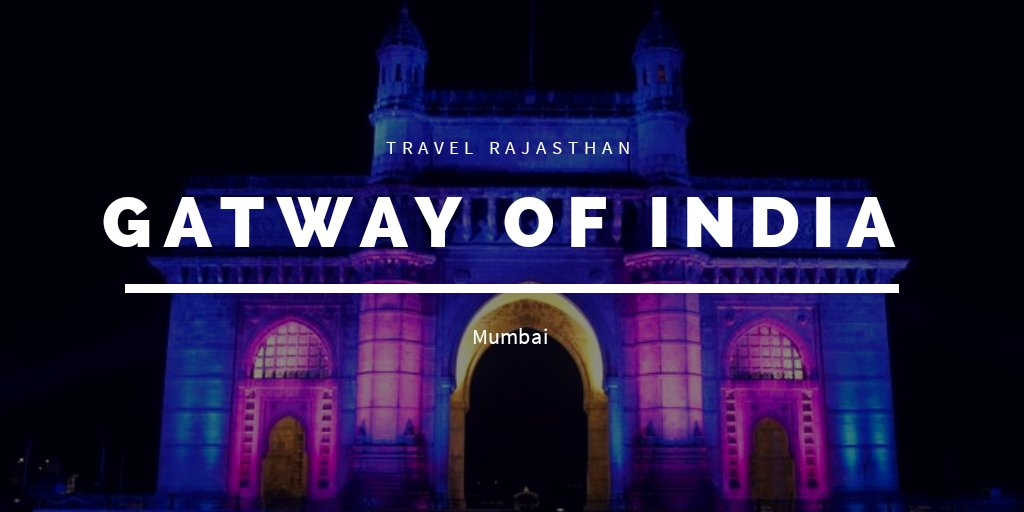 RT @indiapicturesXL: RT @indiapicturesXL: RT @indiapicturesXL: RT @indiapicturesXL: RT @orangedmc: The Gateway of India is an arch monument built during the 20th century in Mumbai , India . #travel #india #travelphotography #indianphotography #travelgra…