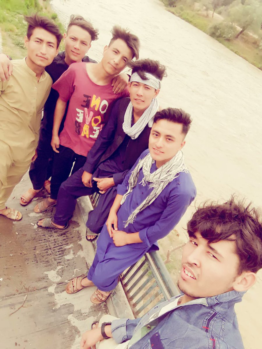 Malang Malang30739395 Twitter