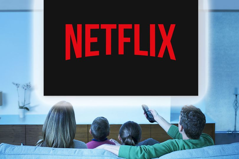 Sky customers can now get Netflix for
