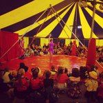 Thank you to our Longacre PTA for a wonderful afternoon of circus fun. The children loved it! Happy half term everyone.  #Circus #halfterm #LongacreLife #prepschool #prepschoolsurrey #prepschoolguildford
