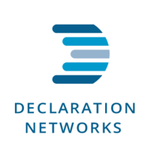 Image for the Tweet beginning: The Declaration Networks Group is