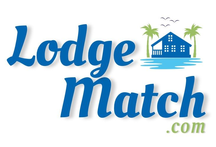 http://LodgeMatch.com  live domain name auction! #lodge #hotel #follow #thebest #travel #duka #magari #love #saloon #holiday #for #swipe #contacts #ukimwi #realestateagent #intanzania #riverdale #baki #njiakuu #unauwa #castiron #wildlife #nature #ecolodge #vacation #outdoors