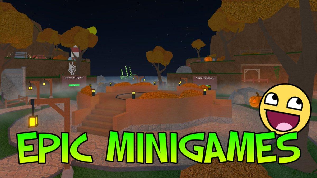 Roblox Epic Minigames Codes 2019 Wikia Robux Cheaper