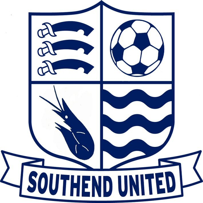 "Castle Point YA ""RT briancjeeves: Can Southend United get back on track at Prenton Park this evening? SUFCRootsHall Blues_On_Tour ShrimpersTalk #YellowSport TranmereRovers v Southend United – Prenton Park – SkyBetLeagueOne – Team News ⚽️📰🏆🏟️🦐#TRAvS… """