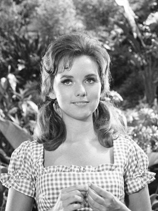 Happy birthday to Dawn Wells, aka Mary Ann.  My first childhood crush