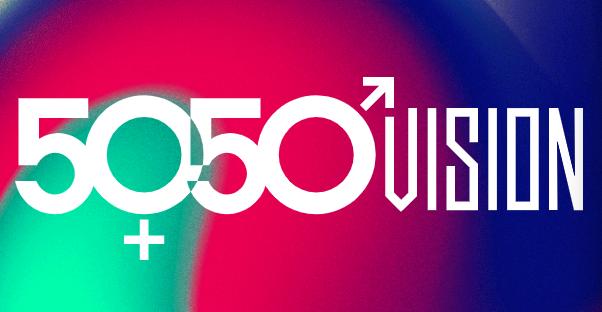 Göteborg Film Fest's 2020 Edition Will Be 50 Percent Women-Directed dlvr.it/RGTdgr