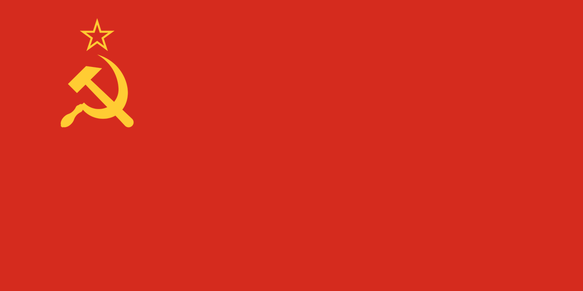 Special edition   Russian Empire (1914-1917) + Soviet Union = Soviet Empire: <br>http://pic.twitter.com/1zDHXGlhAt