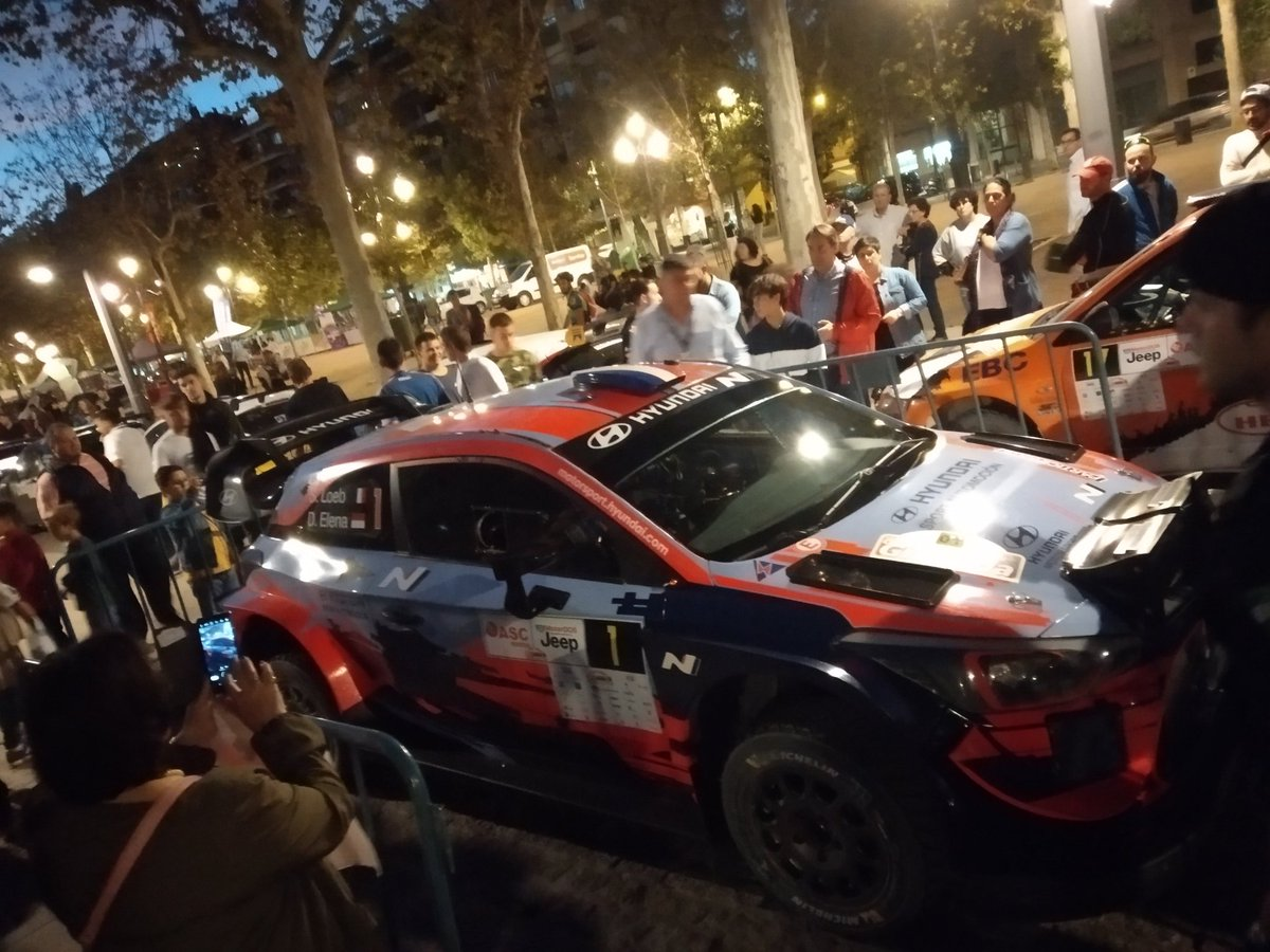 SCER + CERT: VI Rallye Ciudad de Granada [18-19 Octubre] - Página 2 EHLjvbeX0AM7qSw