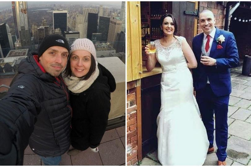 Bride, groom and more than 50 wedding guests struck down with salmonella  https://www.birminghammail.co.uk/news/midlands-news/bride-groom-more-50-wedding-17110028…