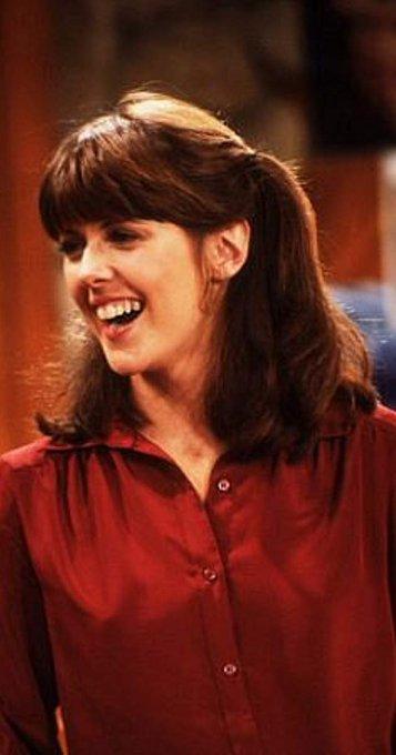 Happy Birthday actress Pam Dawber