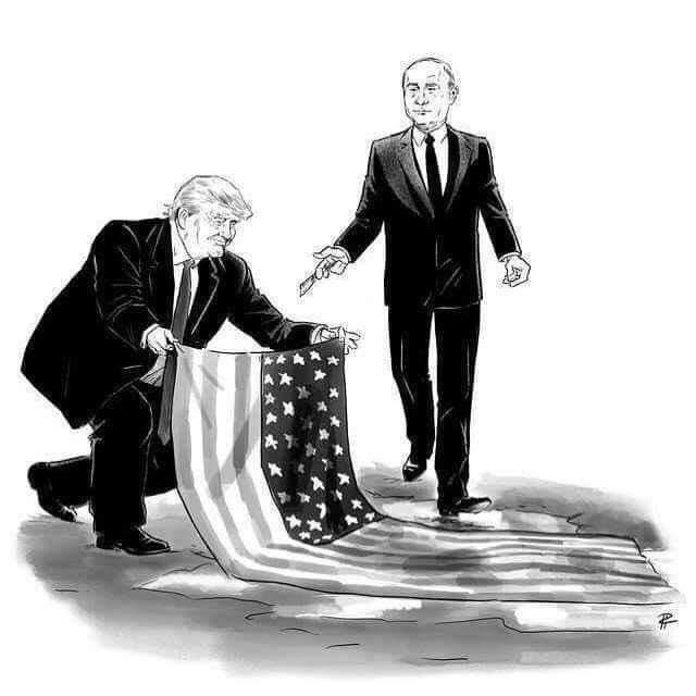 #TrumpIsADisgrace #TrumpCrimeFamily #TrumpRussiaMatrix #TrumpCrimeSyndicate #ImpeachTrump #ImpeachTrumpPenceBarrPompeo #TrumpMeltdown #TrumpCrimeSyndicate #TrumpIsDestroyingOurRepublic #VoteBlue2020 #VoteBlueToEndThisNightmare #VoteBlueToSaveAmerica #TrumpBetrayedKurds