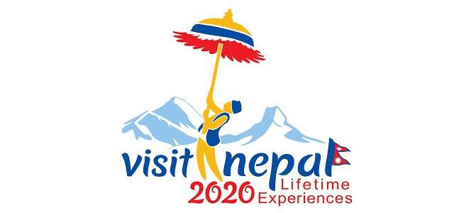 #Nepal #TechNepal #Kathmandu #Blogger #Blogspot Best Time to Visit Nepal https://www.bloggernepal.com/2019/10/best-time-to-visit-nepal.html… #BloggerNepal