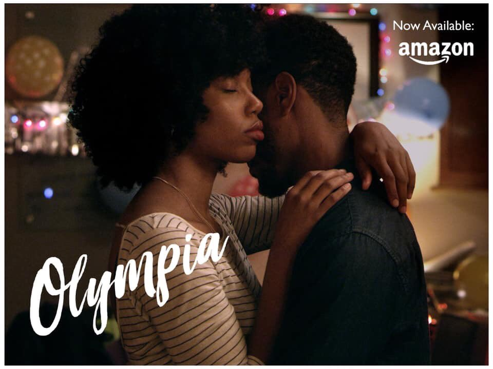 dating Olympia