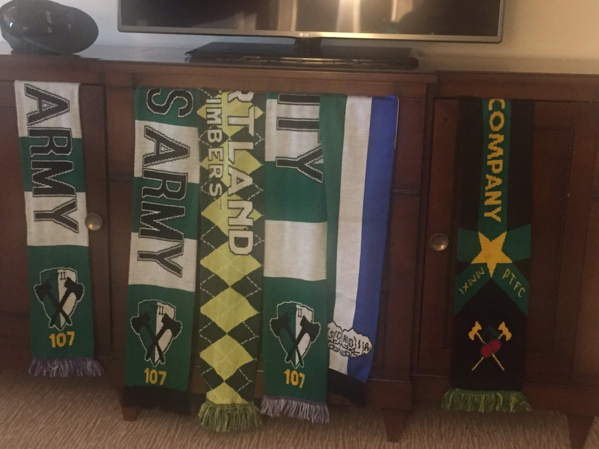SLC.... we are in you! #RCTID  <br>http://pic.twitter.com/pQs5CPgXuY