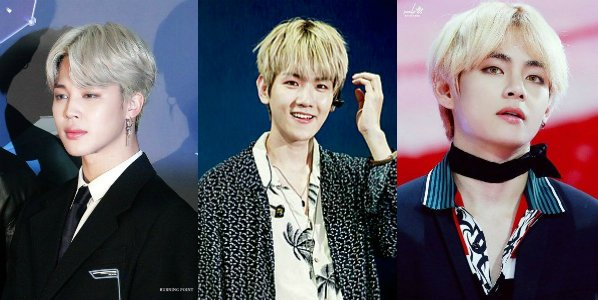 October Brand Reputation Rankings for Individual Boy Group Members:  #1 #BTS Jimin - 8.7M #2 #EXO Baekhyun - 4.7M #3 #BTS V - 4.6M #4 #BTS Jungkook - 4.1M #5 #EXO Kai - 3.8M  Data collected from September 17 to October 18. <br>http://pic.twitter.com/3MV3LQlizI