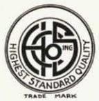 Stadlmair logo