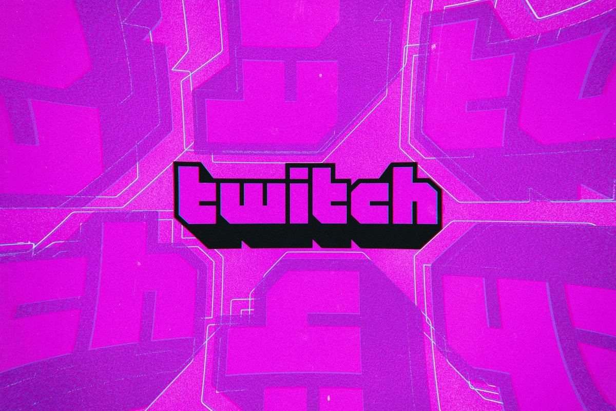 You can now subscribe to Twitch streamers on iOS, if you pay the Apple tax