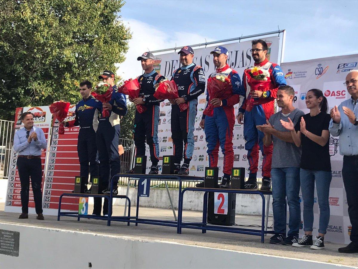SCER + CERT: VI Rallye Ciudad de Granada [18-19 Octubre] - Página 3 EHMOdrZXUAQT1d4