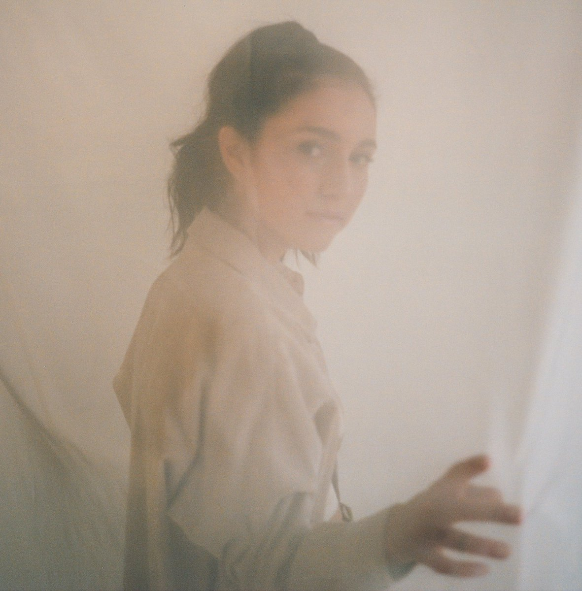 """.@itsLeyeT returns with """"more thoughts"""" EP. MORE: popwrapped.com/leyet-returns-…"""