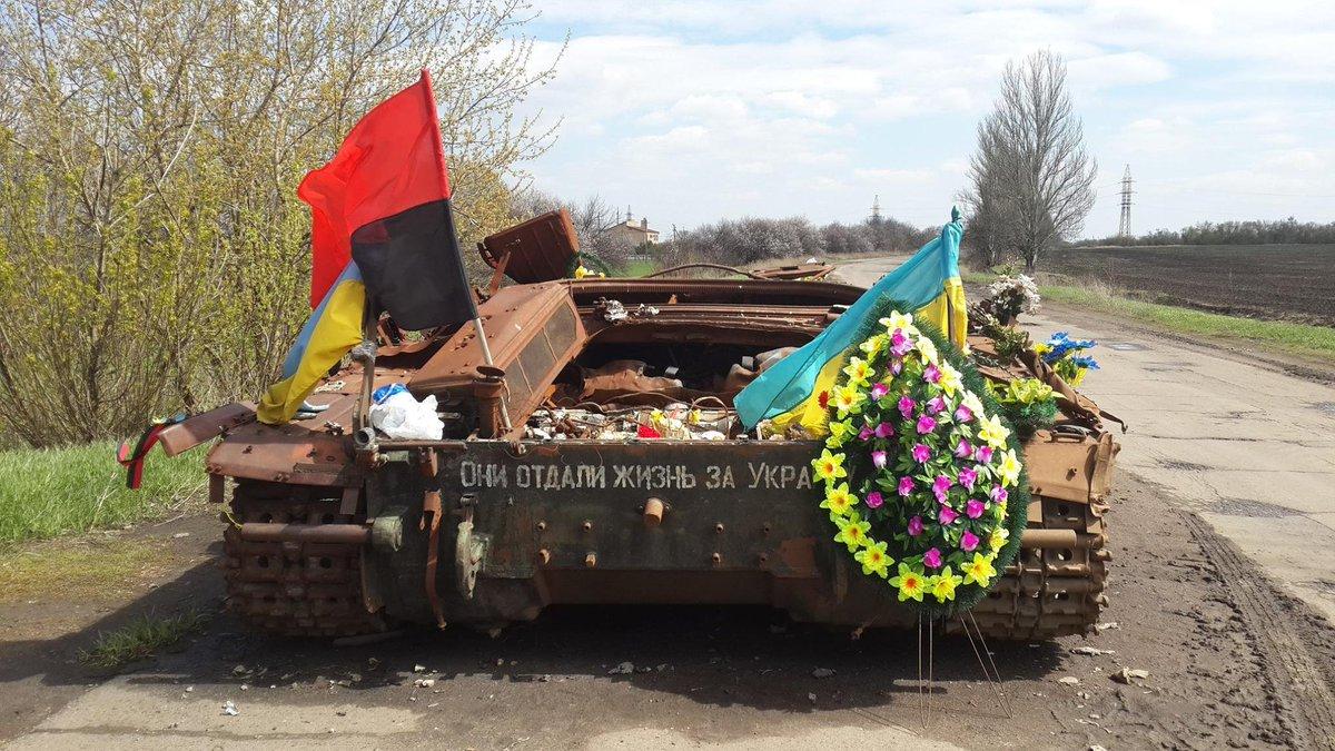 Белоруссия мемориалы фото нас
