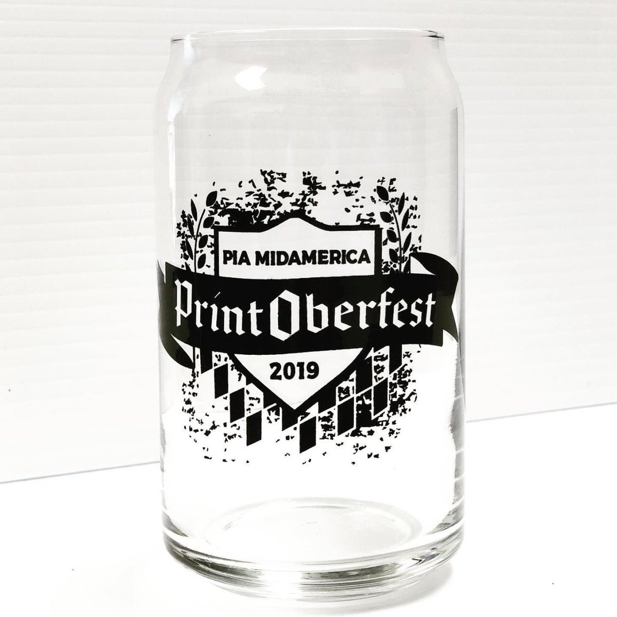 Will see you if I can get over there in time!!!! YayAa #printingunited #printobervest