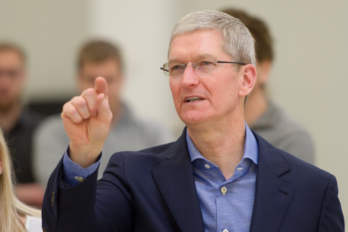 AOC, Marco Rubio, and 5 more lawmakers just wrote a letter to Tim Cook calling Apple's decision to remove an app used by Hong Kong protesters 'deeply concerning' (AAPL) -  http:// community.office365cloudsupport.com/uncategorized/ aoc-marco-rubio-and-5-more-lawmakers-just-wrote-a-letter-to-tim-cook-calling-apples-decision-to-remove-an-app-used-by-hong-kong-protesters-deeply-concerning-aapl  … <br>http://pic.twitter.com/KhwGJHVgBO