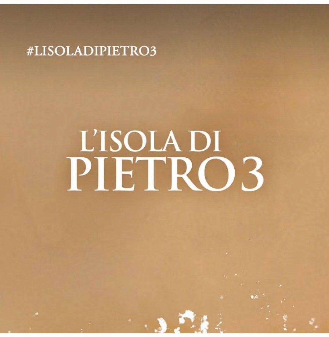 #LisolaDiPietro3
