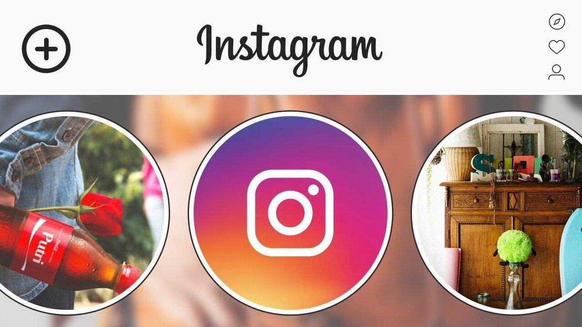【人気記事】【事例効果つき】徹底解剖!Instagram(インスタグラム)広告のすべて