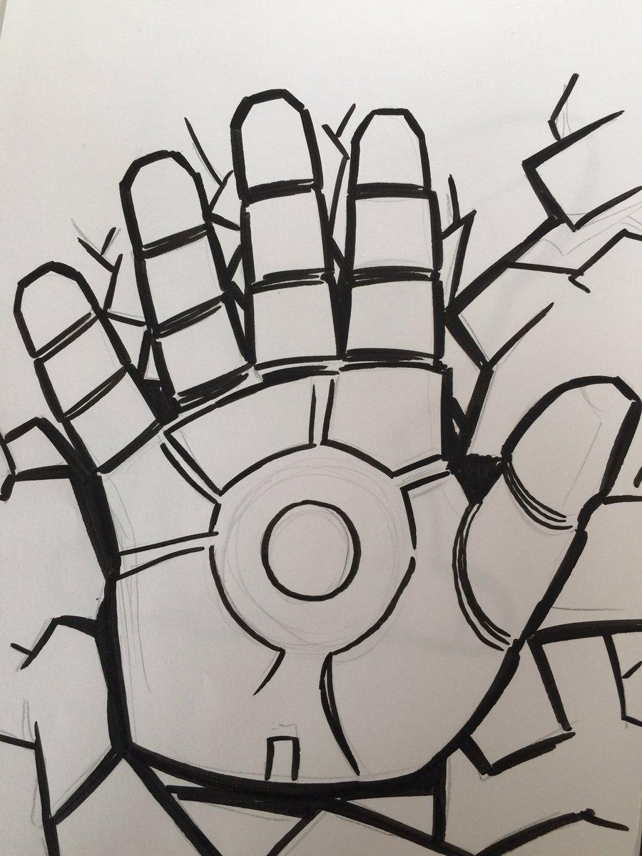 Saulo Michelin On Twitter Sexta Feira Dia De Desenhar A Eleven