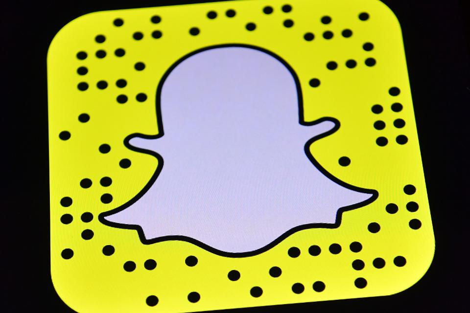 Snap's stock may surge following results amid improving subscriber By @MichaelMOTTCM