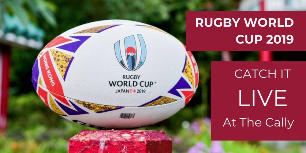 england vs australia rugby live stream free