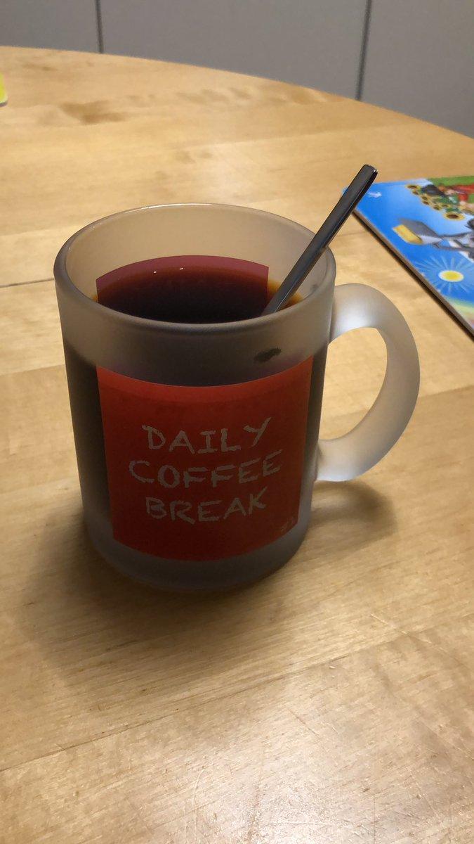 #kaffee1.0 #erstmalKaffee #butfirstcoffee #kaffee #kaffeetweet #coffee #coffeetweet #coffeeaddict #instacoffee #needcoffeenow