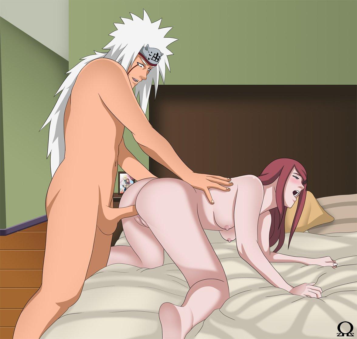 Hot naruto shipuden pornxxx, katie couric nude