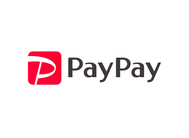 test ツイッターメディア - 【Information】4 当店でも #PayPay #auPay で決済可能です! もちろんアプリの導入から使い方までご説明します! ぜひ当店へお立ち寄りください。 #テルル #川越 #埼玉 https://t.co/4Or9oNvUir