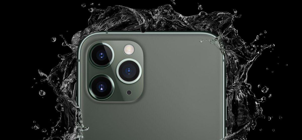 【当日在庫あります!】1 #Apple #iPhone11 #iPhone11Pro #iPhone11ProMax 詳細はお問い合わせください! #テルル #三芳 #ふじみ野 #川越 #埼玉 https://t.co/dU9aNTgQwS