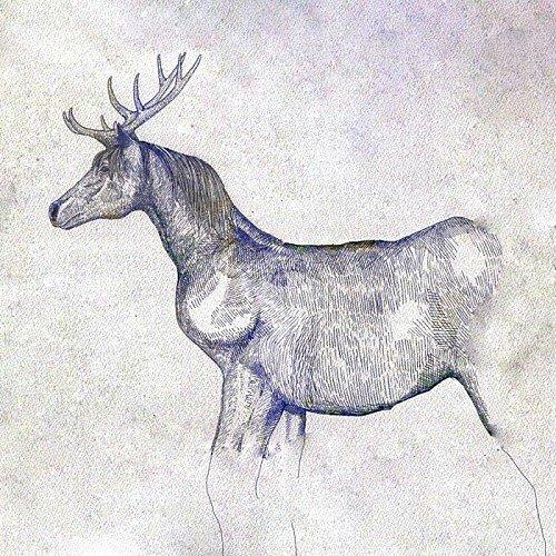【ビルボード HOT BUZZ SONG】米津玄師「馬と鹿」9週連続で首位 嵐がトップ10内に4曲