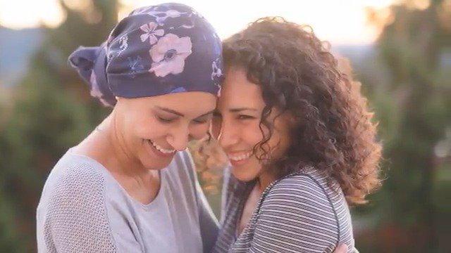¿Conoce sus derechos como paciente con o sin cáncer de mama? ¿Sabe cuáles son las herramientas para combatir la enfermedad? Descubra, en el primer capítulo de #Revelaciones, las respuestas que podrían hacer la diferencia entre la vida y la muerte para usted o un ser querido