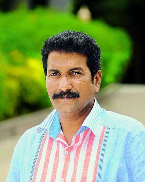 Wishing a very happy birthday to @AnilSunkara1, a most friendly producer and a wonderful human being  Stay Blessed and healthy always anna  Wish you all the success in life as Bindaas ! <br>http://pic.twitter.com/gwRAvfenC9