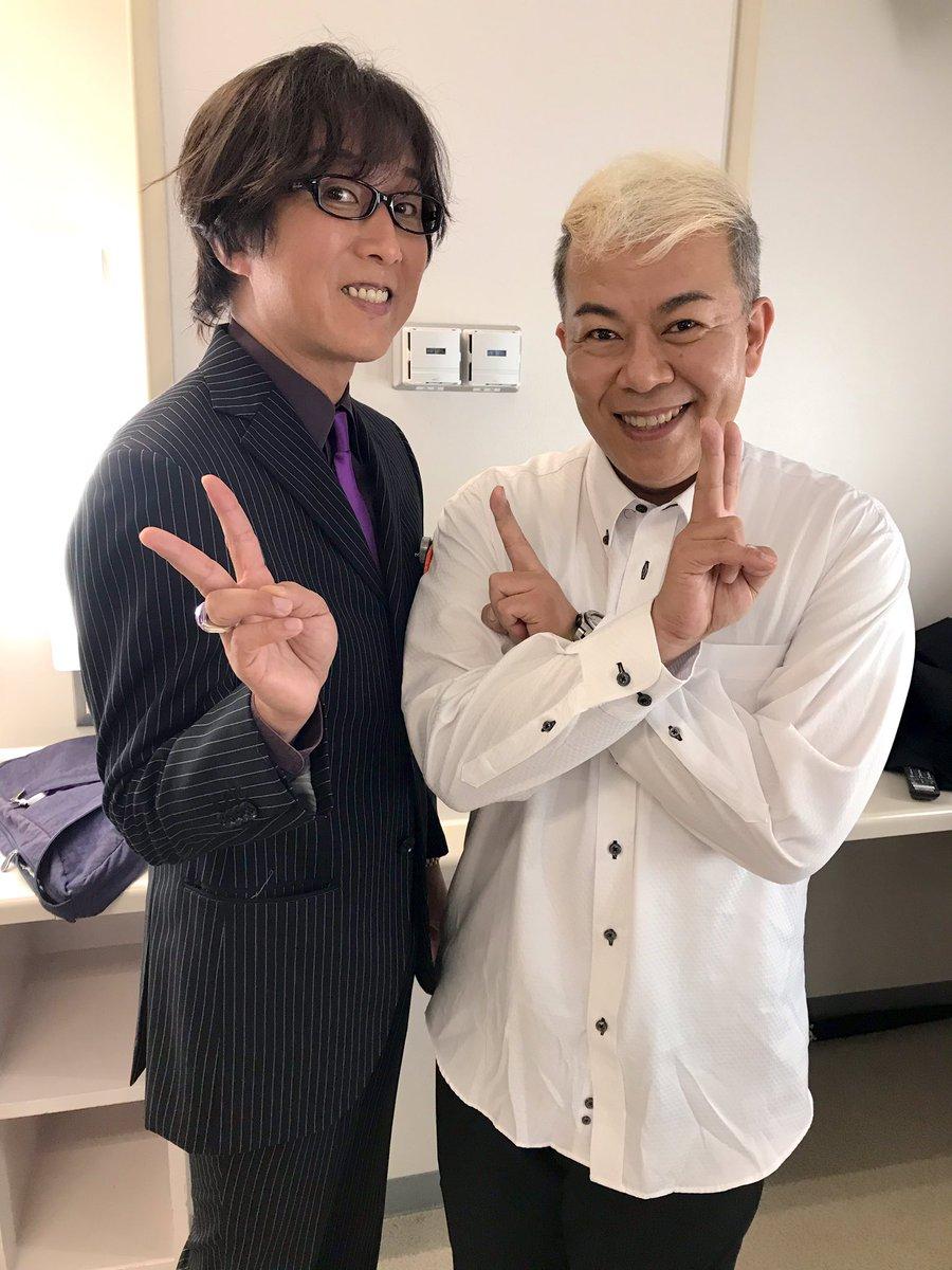 磯部勉 hashtag on Twitter