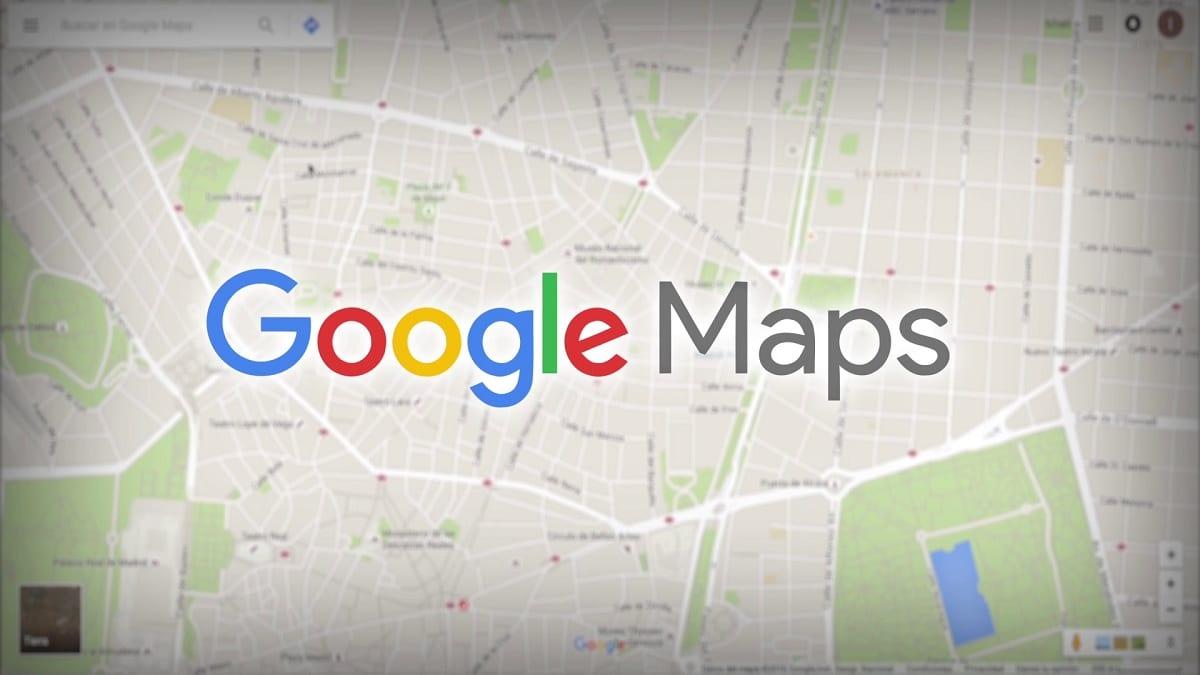 Google Maps permite indicar más tipos de incidentes – Hace tiempo que en Google Maps podemos reportar la presencia de accidentes u obras en la carretera. Una buena manera…
