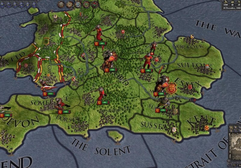 Crusader Kings 2 is free to keep on Steam -  http:// community.office365cloudsupport.com/uncategorized/ crusader-kings-2-is-free-to-keep-on-steam  … <br>http://pic.twitter.com/rRlZl0iYOX