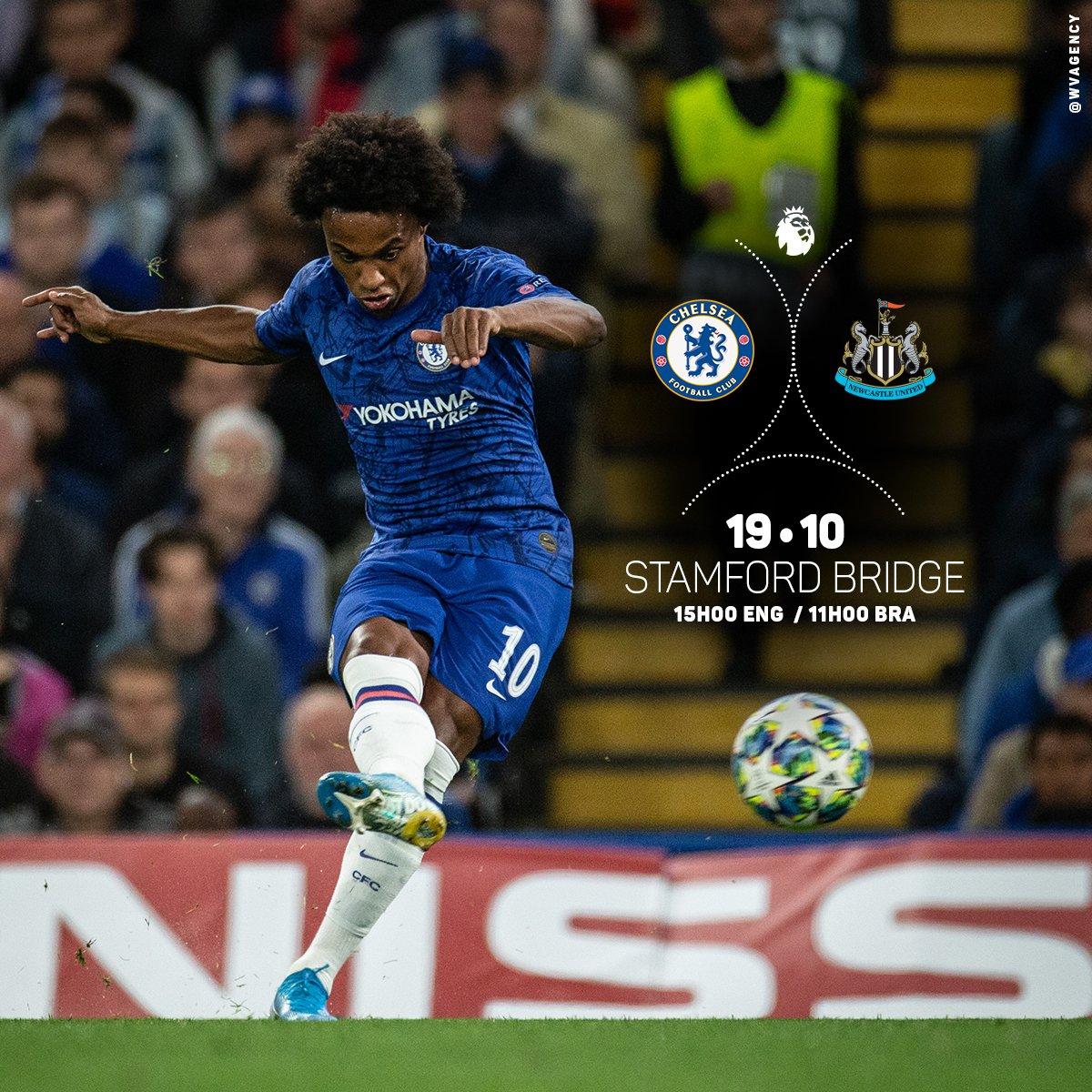 Matchday at the Bridge! Come on Chelsea!!! 💪🏿⚽️💙#CFC #premierleague #matchday #stamfordbridge #comeonchelsea #W10