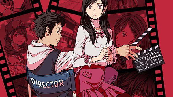 Root Film announced for PS4,Switch  https:// gematsu.com/2019/10/root-f ilm-announced-for-ps4-switch  … <br>http://pic.twitter.com/NII7jUp4wa
