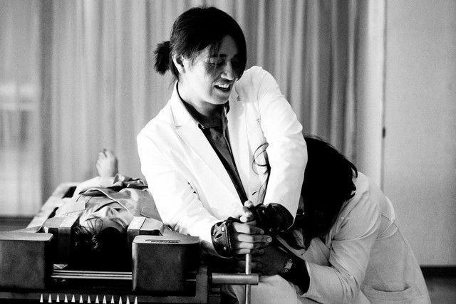 【記事】斎藤工らチーム万力による「MANRIKI」をCharaや岩田剛典が絶賛、新規カットも11/29(金)公開 SWAY出演。■岩田剛典 コメント終始スタイリッシュかつ不気味な世界観。人間の欲望を浮き彫りにしているのに、何故か笑える。狂気とユーモアに満ちた…