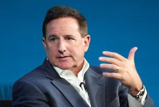 Oracle CEO Mark Hurd passes away a month after taking leave of absence for medical reasons #TPEoorhh thepigeonexpress.com/oracle-ceo-mar…