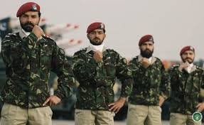 ALLAH BLESS YOU ALLAH BLESS IK ALLAH BLESS pak ARMY #PakArmyFightForPeace<br>http://pic.twitter.com/XzP9PlzFAL