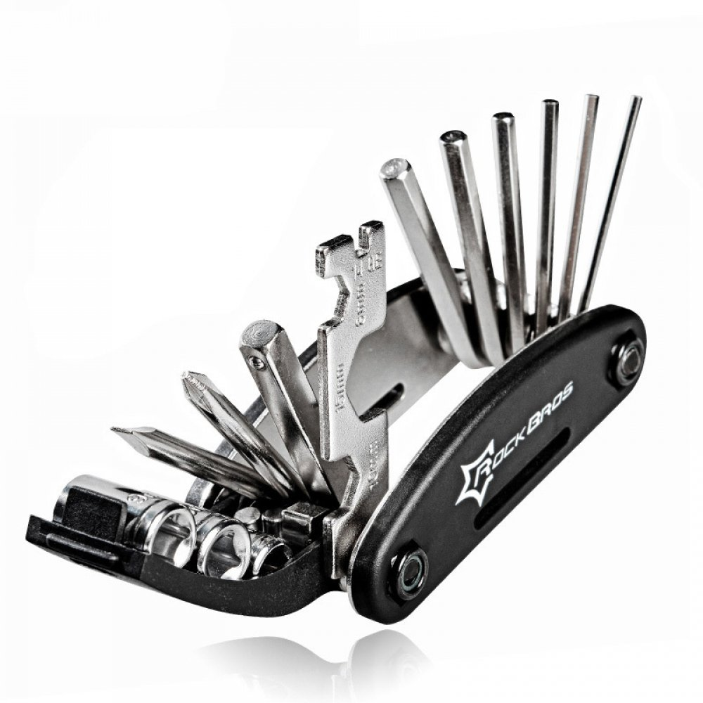 #mondaymotivation #fitnessfriday 16-in-1 Bicycle Repair Kithttps://4cyclingstore.com/16-in-1-bicycle-repair-kit/<br>http://pic.twitter.com/ElMGsryNdC