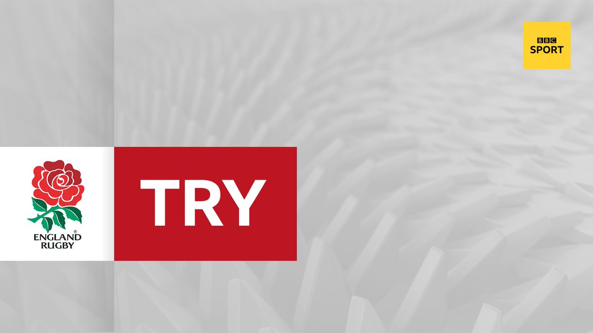 test Twitter Media - TRY!   Jonny May goes over in the corner on his 50th England Test!   Owen Farrell adds the extras with a fantastic kick.  England 7-3 Australia   Live with @5liveSport commentary 👉 https://t.co/ZCUhUPSxRe #bbcrugby #ENGvAUS #RWC2019 https://t.co/FbfIH3avOX
