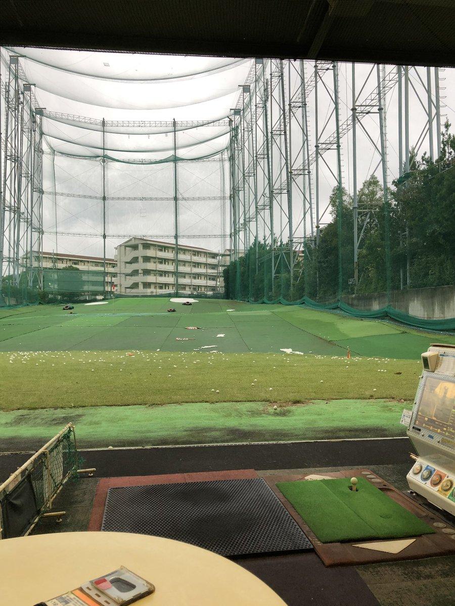 RT @aidu4con: #イマソラ #golf897 #take1134 #joqr  #このラジオがヤバかった 相模原下九沢からの 町田サザン😅負けない😆  そう言えばサザンの花火大会 決行になったのかな 上がるといいね😊 https://t.co/kEmUhqLKPL