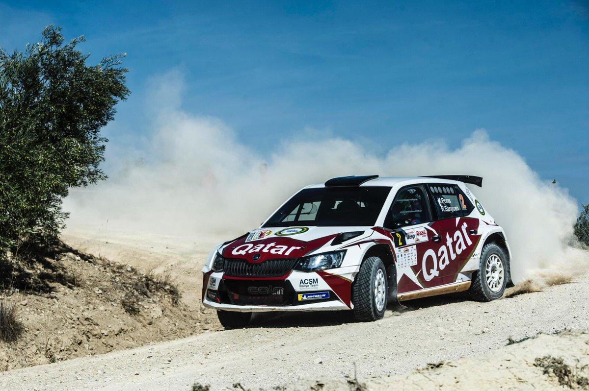 SCER + CERT: VI Rallye Ciudad de Granada [18-19 Octubre] - Página 2 EHOfei1XUAAXba4